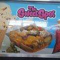 Sweet Spot Dumas.jpg