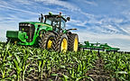 Scmidt Farms Stinnett Texas.jpg