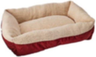 Aspen Pet Bed Dog Bed Dumas TX.jpg
