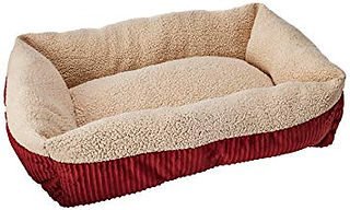 Aspen Pet Bed Dog Bed Dumas TX.jpg