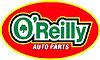 Oreilly Auto Parts Dumas Texas