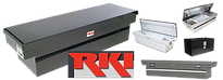 rki-toolbox.png