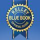Kelley Blue Book Dumas Texas Amarillo Texas