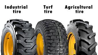 Dumas Tire Shop 2.jpg