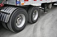 Semi Tire Repair Dumas TX Family Farm St