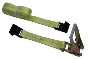 ratchet strap.JPG