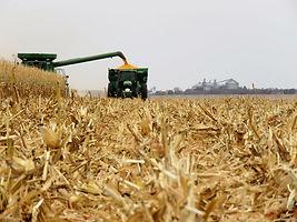 Dumas TX Farm Services.jpg