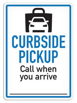 dumas tx curbside pickup
