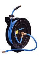 blubird hose reel.jpg