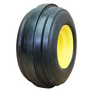 Dumas Tire Shop 1.jpg