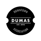 downtown dumas association.png