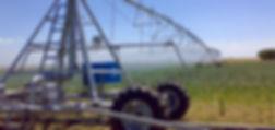 Farm Irrigation Repair.jpg