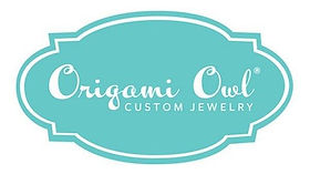 Elisabeth Origami Owl.jpg