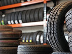 TIRE REPAIR DUMAS TX