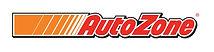 AutoZone Dumas Texas