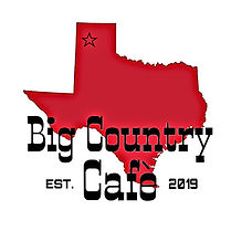 Big Country Cafe.jpg