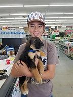 puppy adoption 2.jpg