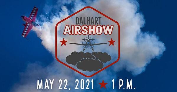 dalhart air show may 22 2021.jpg