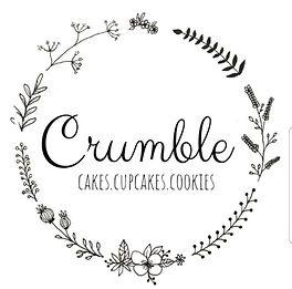 Crumble Bakery Dumas TX