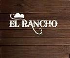 El Rancho Restaurant Cactus, Tx.jpg