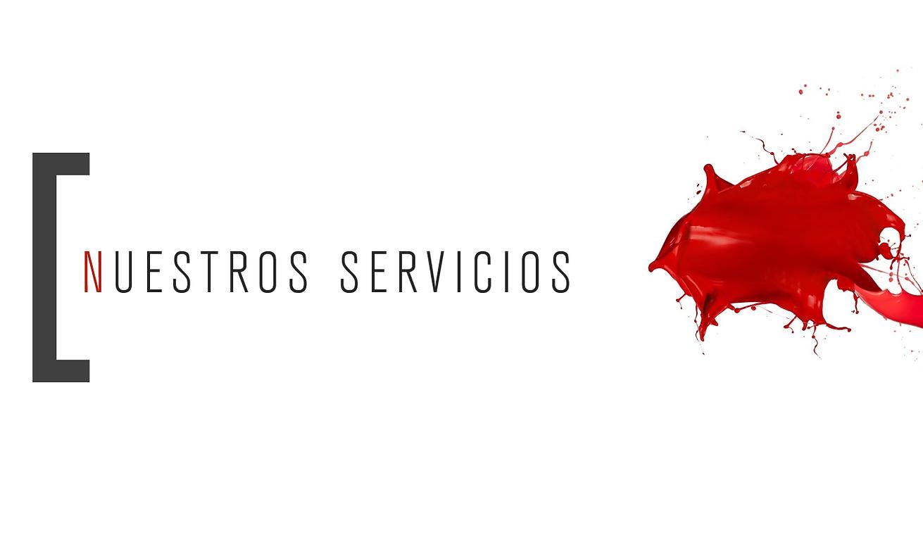 Nuestros Servicios - YoukKnow Digital Media