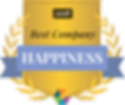 Comparably Award_2018_Happiness.png