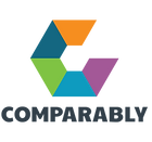 Comparably_Logo.png