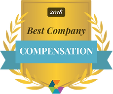 Comparably Award_2018_Compensation.png
