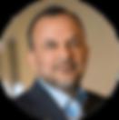 SAP Concur_steve-singh.png