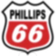 Phillips 66 Logo.png