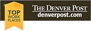 AwardDenver.png
