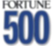 Fortune 500_Logo.jpg
