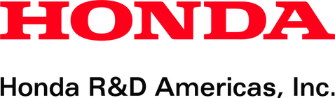 Honda RD Americas Inc_Logo.png