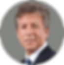 SAP Concur_bill-mcdermott.png
