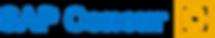 SAP Concur_Logo.png