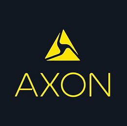 Axon_Logo.png