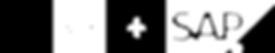 SAP Concur_logos-v2.png