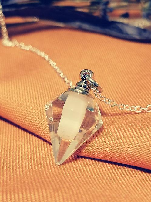 Muttermilch Diamant