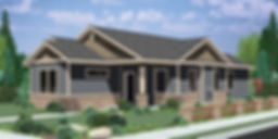 cost-efficient-house-plans-empty-nester-