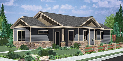 cost-efficient-house-plans-empty-nester-