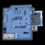 Floor1.png