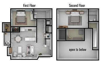delta floor plan 3 d.jpg