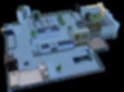 Floor1-WallsDown.png