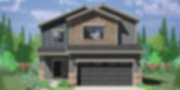 4-bedroom-house-plans-efficient-house-pl