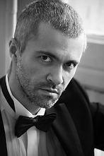 Nersessian-Pavel-01.jpg