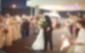 dillon & kristen hess wedding