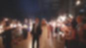 haley & barry mccaskill wedding
