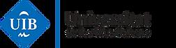 290331_logo_dircom.png