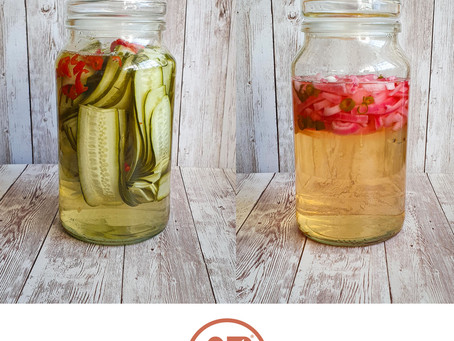 How To Pickle Almost Anything