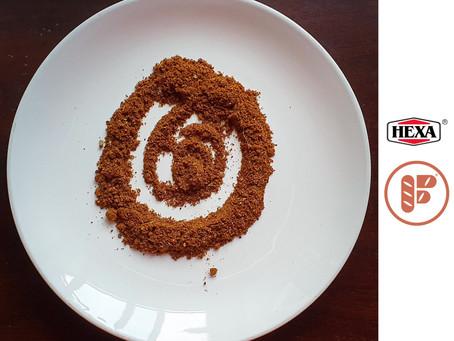 How To Make Shahi Garam Masala